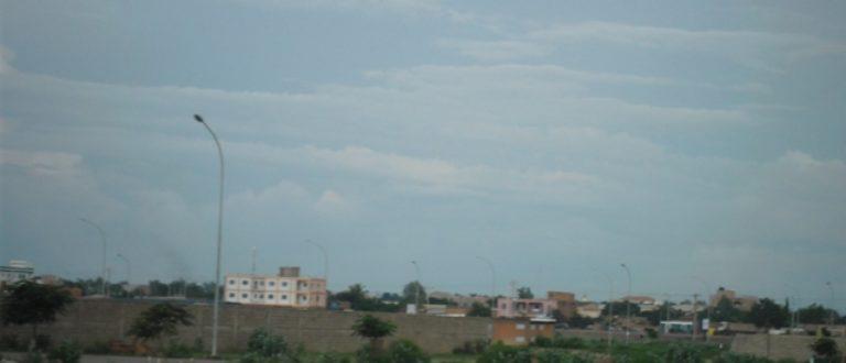 Article : ZAD:  Bienvenus à la Zone d'activités diverses de Ouagadougou !