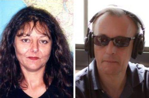 Article : Ghislaine Dupont et Claude Verlon assassinés à Kidal