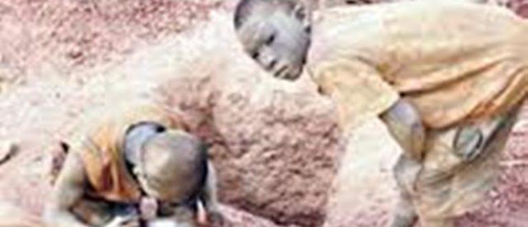 Article : Orpaillage traditionnel au Burkina :Un secteur porteur mais dangereux