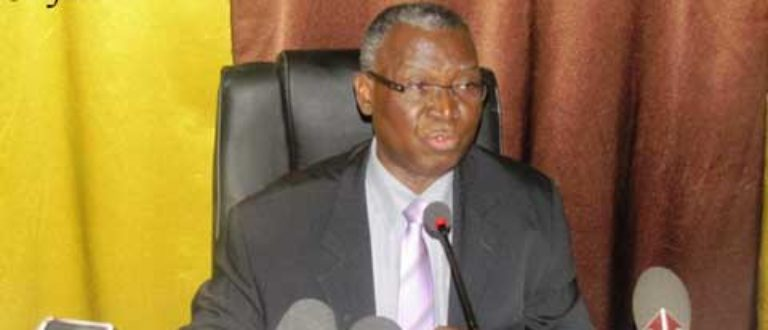 Article : Médiation au Burkina:  le miracle n'a pas eu lieu