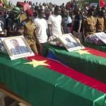 Hommage_héros_Burkina