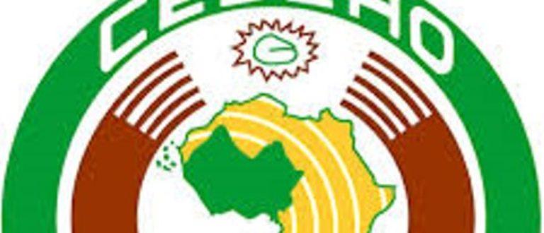 Article : La Cédéao condamne le Burkina pour son nouveau code électoral