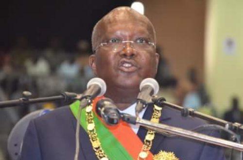 Article : Burkina Faso : Le Top 7 des défis du président Roch
