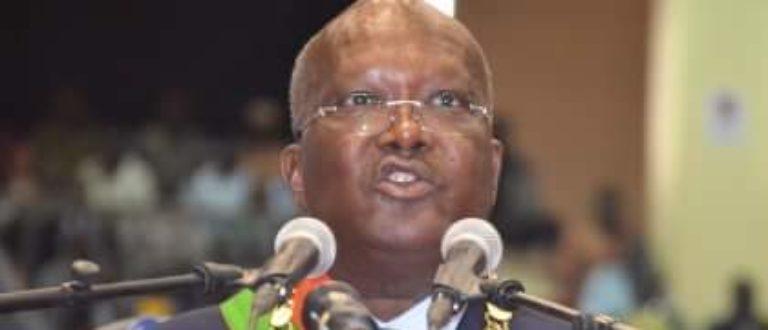 Article : Burkina Faso : les Tops et les flops des 100 jours de Kaboré au pouvoir