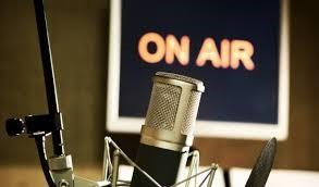 Pour certains auditeurs la radio est un moyen pour trouver un(e) conjoint(e)