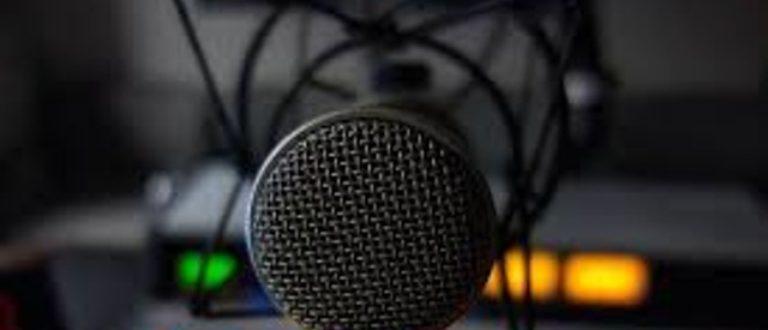 Article : Rencontres : Des Ouagalais cherchent des conjoint(e)s à la radio